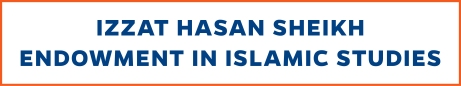 Izzat_Hasan_Sheikh_Endowment